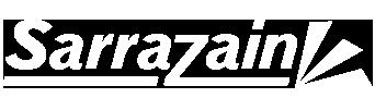 Logo-TMP-White