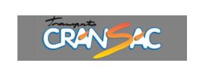 cransac