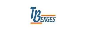 T BERGES