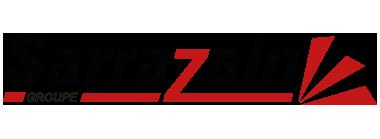 Logo-GroupeTMP